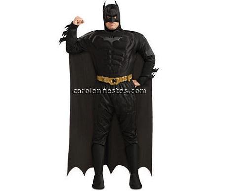 disfraz-comic-linterna-batman