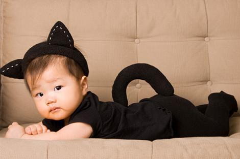 disfraz-gato-bebe