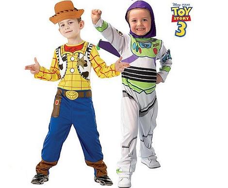 disfraz-toy-story