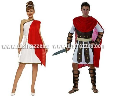 disfraces-de-romanos-baratos