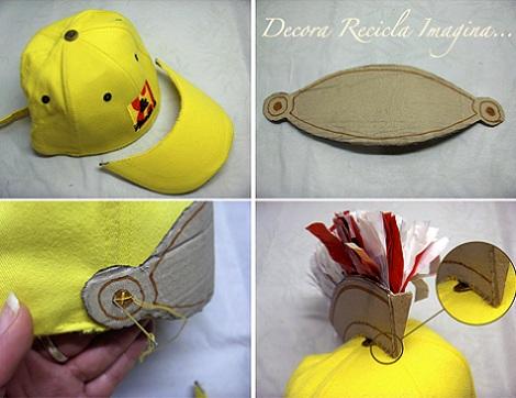 disfraz-romano-casero-nino-casco