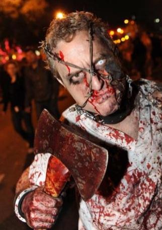 disfraces-caseros-zombie