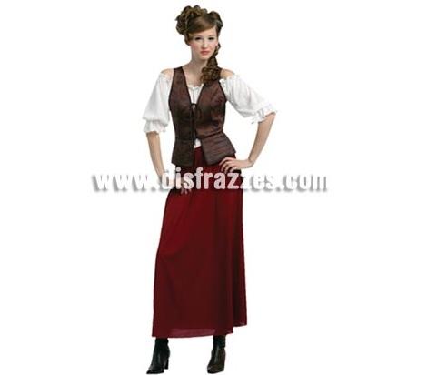 disfraces-medievales-baratos-mujer-tabernera