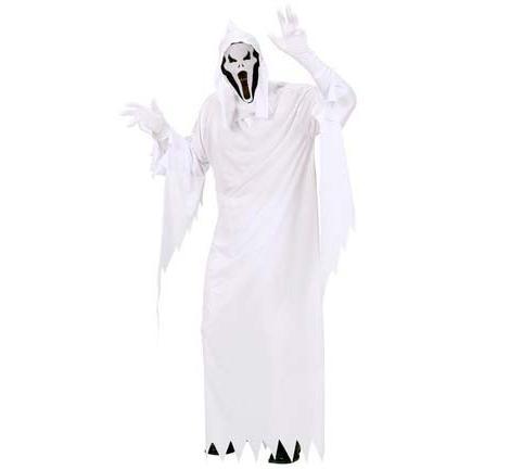 disfraz-adulto-fantasma
