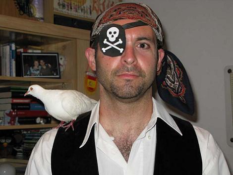 disfraz-casero-pirata