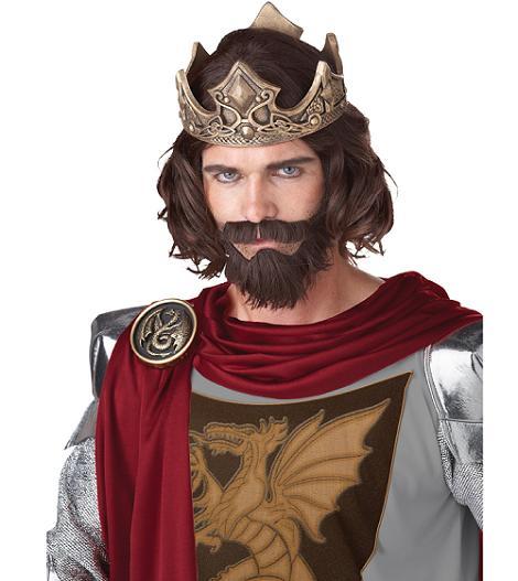 rey-medieval