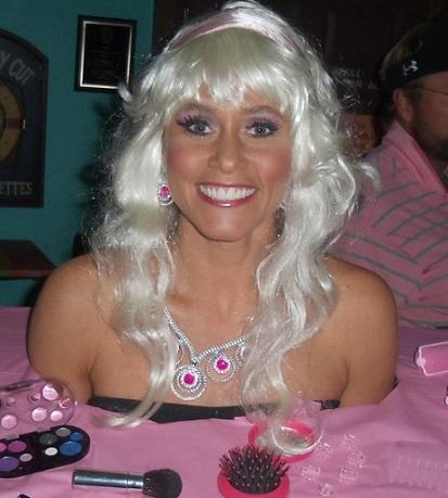 disfraz-barbie-casero-peinados