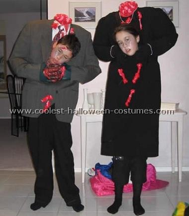 disfraz-halloween-nino-muertos