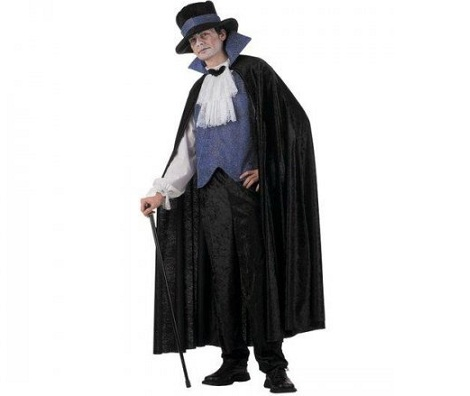 disfraz-vampiro-chistera