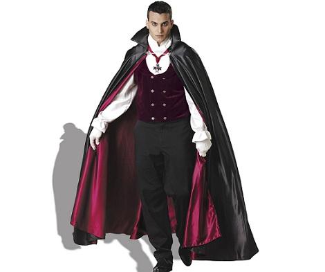 disfraz-vampiro