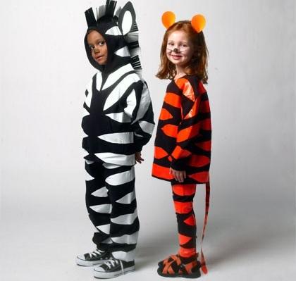 los-mejores-disfraces-caseros-nino-animales