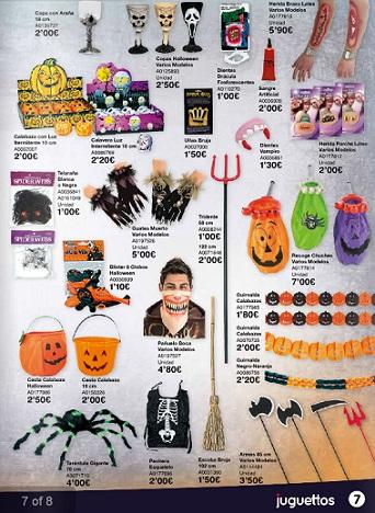 catalogo-juguettos-halloween-2012-accesorios