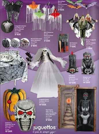 catalogo-juguettos-halloween-2012-decoracion
