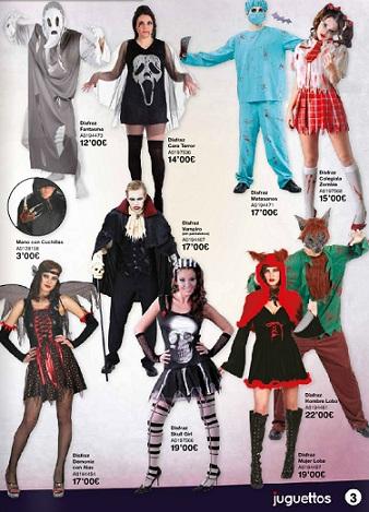 catalogo-juguettos-halloween-2012-muertos