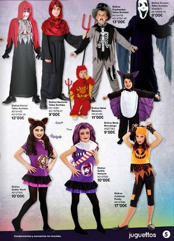 catalogo-juguettos-halloween-2012-ninos-2
