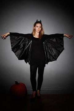 disfraces-faciles-halloween-murcielao