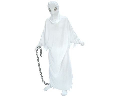 disfraces-halloween-baratos-mujer-fantasma