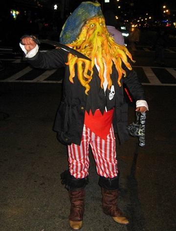 disfraces-halloween-caseros-originales-davy-jones