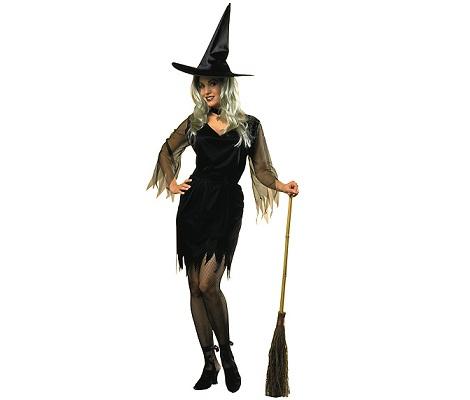 disfraces-halloween-el-corte-ingles-bruja