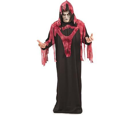disfraces-halloween-el-corte-ingles-muerte