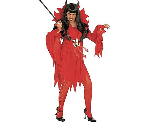 disfraces-halloween-mujer-baratos-diablesa