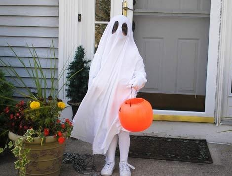 disfraces-halloween-ninos-fantasma