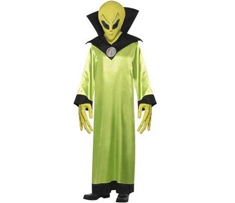 disfraces-halloween-originales-alien