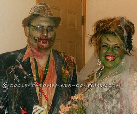 disfraces-halloween-parejas-caseros-novios-muertos
