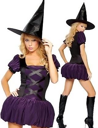 disfraces-halloween-sexys-morado