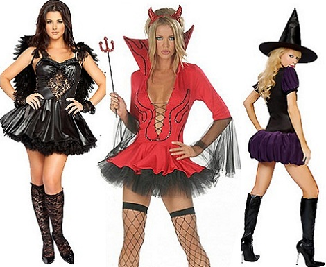 disfraces-halloween-sexys-mujer