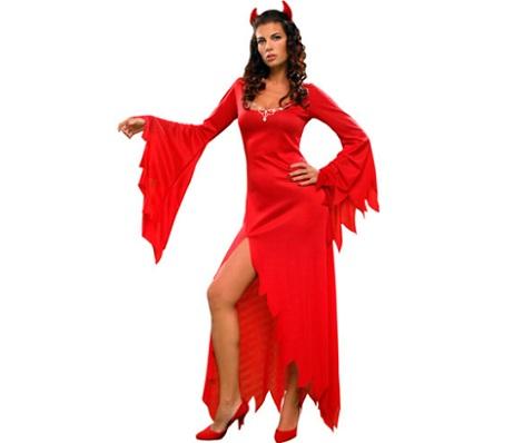 disfraces-sexys-halloween-diablesa
