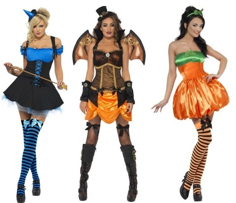disfraces-sexys-halloween