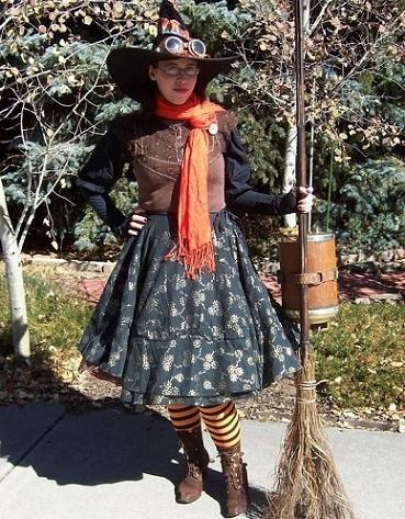 disfraz-bruja-halloween