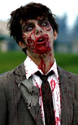 disfraz-zombie-lentillas