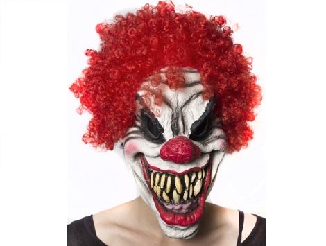 mascaras-halloween-payaso
