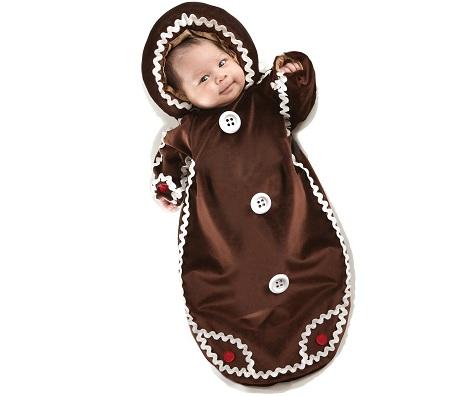 disfraces-para-bebes-galleta