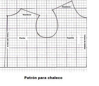 disfraz-pastor-casero-chaleco