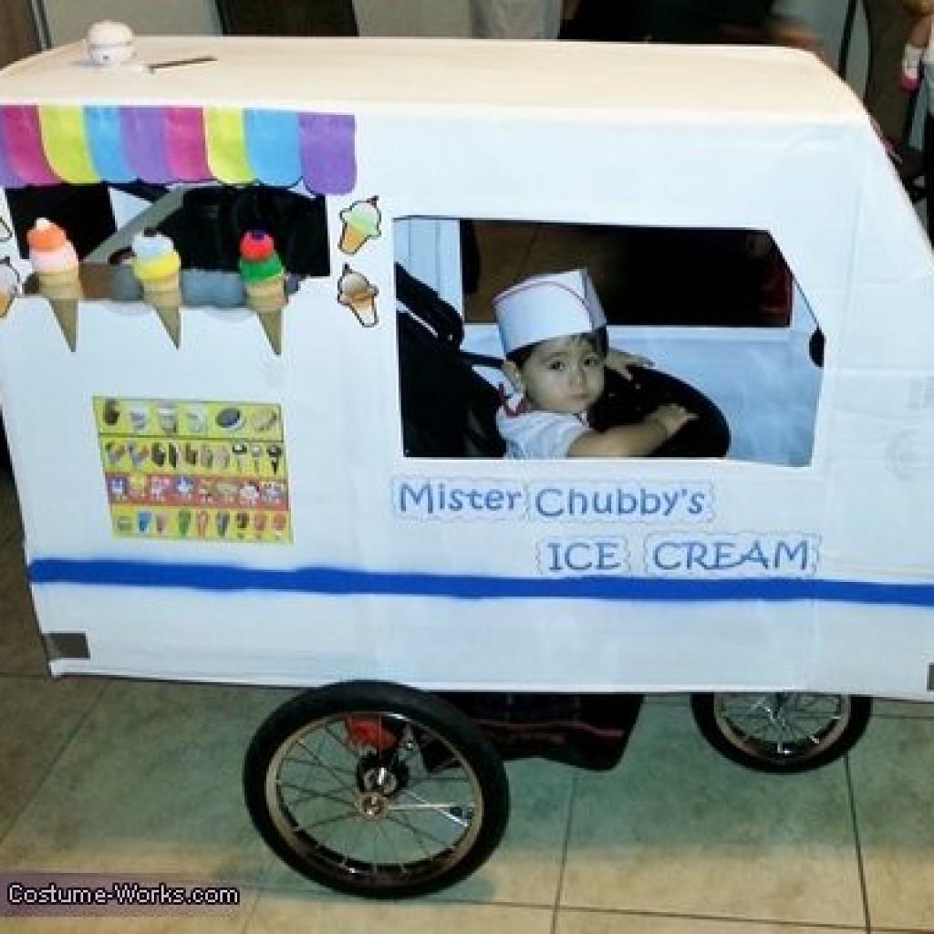 disfraz-bebe-casero-camion-helados