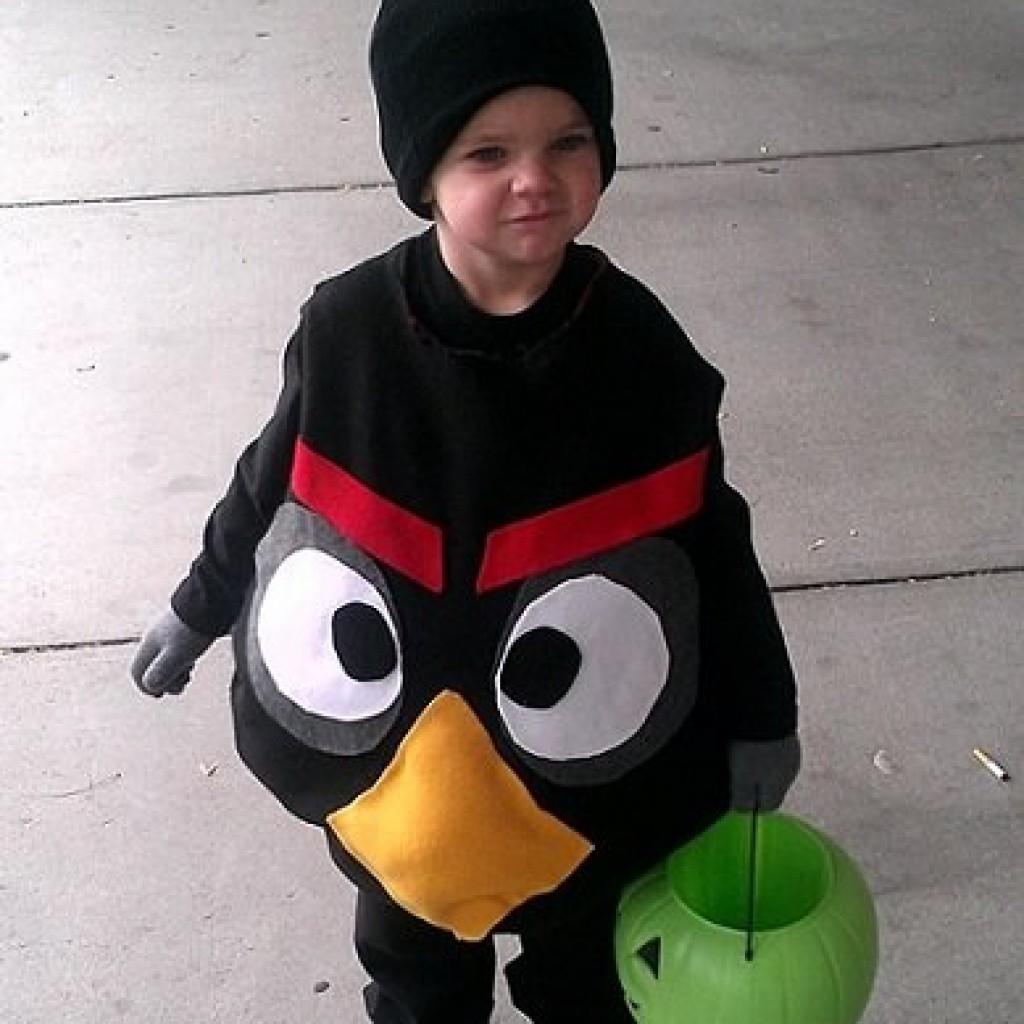 disfraz-bebe-casero-regalo-angry-birds