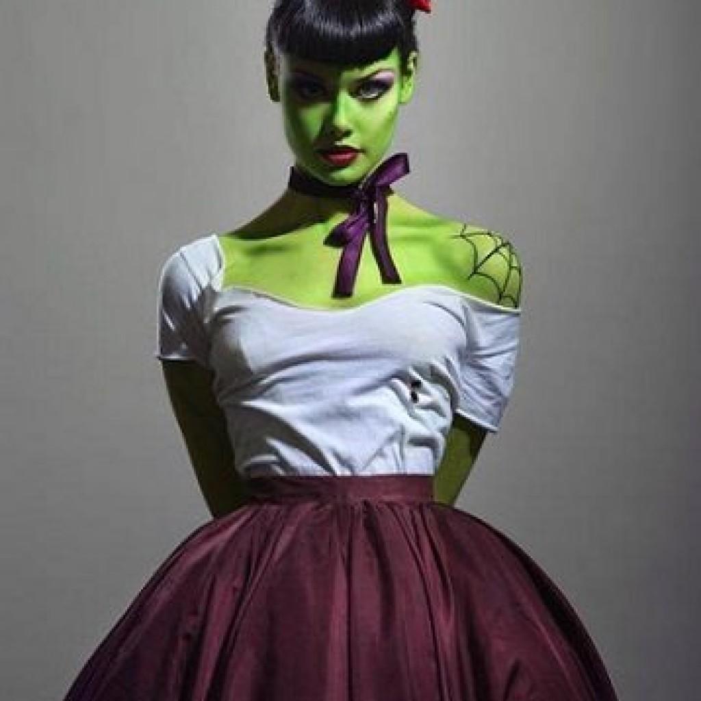 disfraz-novia-frankenstein-mujer-halloween