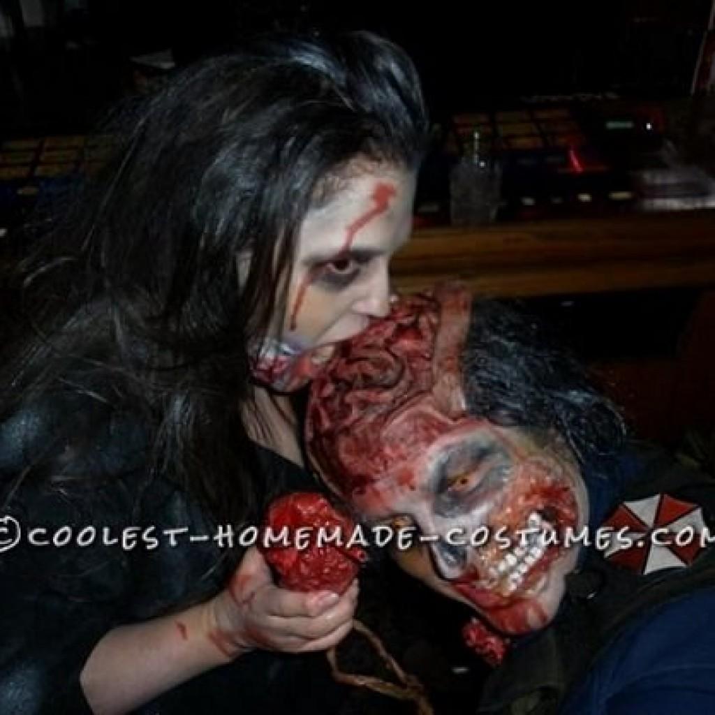 disfraz-zombies-halloween