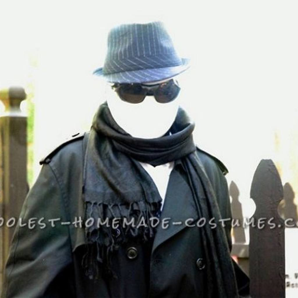 disfraz-halloween-2014-hombre-invisible