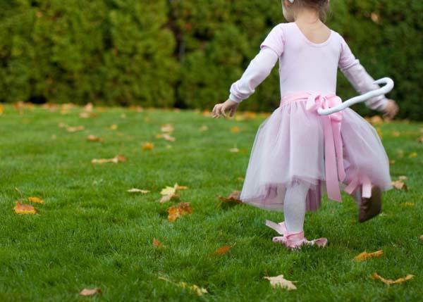 hacer-un-disfraz-de-bailarina