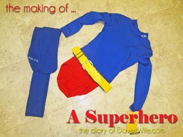 como-hacer-disfraz-de-superman2
