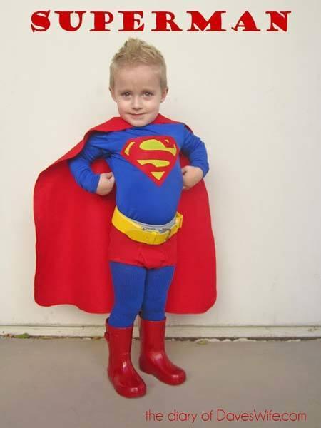 disfraz-de-superman-infantil1