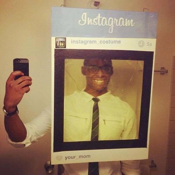 disfraz-divertido-de-instagram