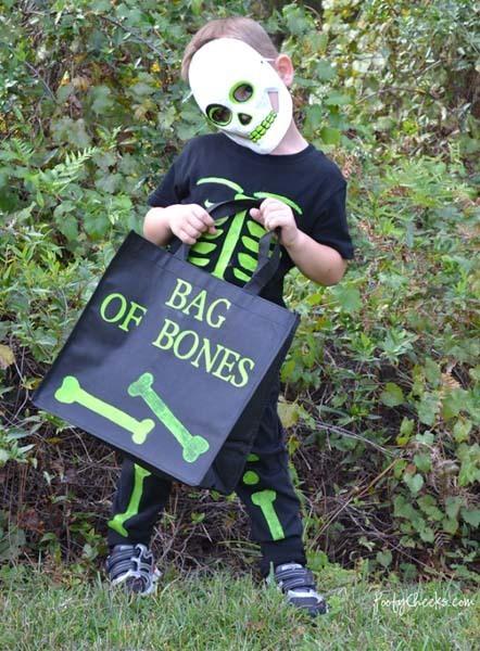 disfraz-de-esqueleto-para-niño