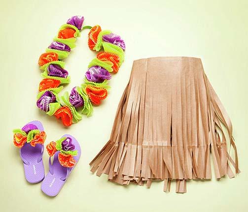 disfraz-para-mujer-de-hawaiana