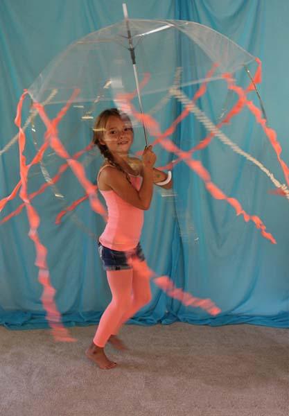 como-hacer-disfraz-de-medusa-casero