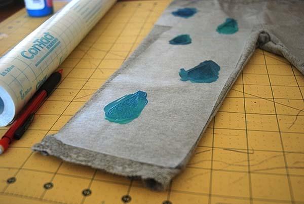 tutorial-disfraz-de-nube-para-ninos